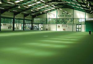 WATCO FRANCE -  - Sol Sportif Indoor