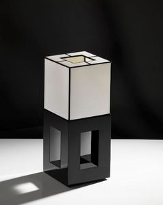 ZAOZAM - banyan - Lampe � Poser