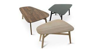 Andersen -  - Table Basse Forme Originale
