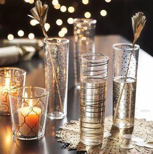 Rosanna -  - Fl�te � Champagne
