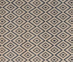 Stark Carpet -  - Tapis Contemporain