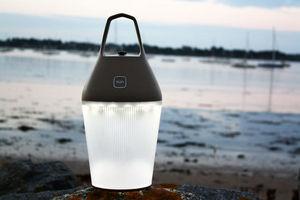 'SUN -  - Lanterne D'extérieur