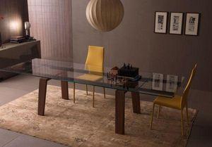 ITALY DREAM DESIGN - hayworth - Chaise