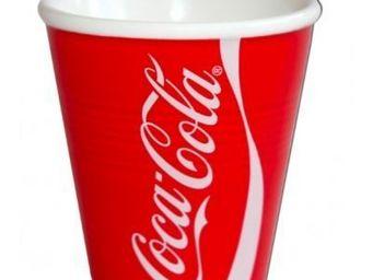 Avenue Of The Stars - tasses à café coca-cola - Mug