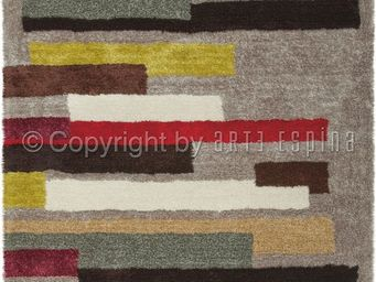 Arte Espina - tapis design dance hall - Tapis Contemporain