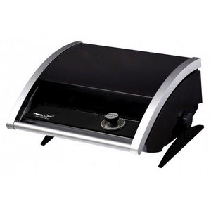 Favex - barbecue électrique powerchef dimplex - Barbecue Électrique