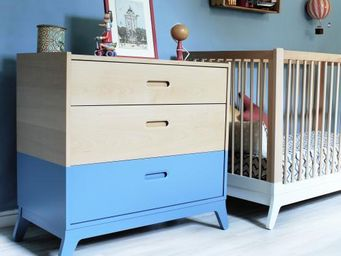 NOBODINOZ -  - Commode Enfant