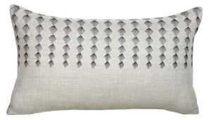 Iosis -  - Coussin Rectangulaire