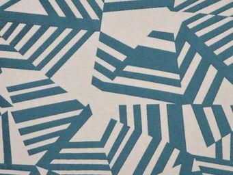 THEVENON - arkane - Tissu D'ameublement