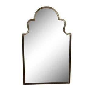 AMBIANCE COSY -  - Miroir