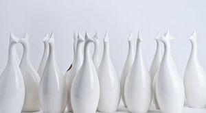 TALE - peakco- - Vase À Fleurs