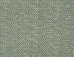 GLANT - genova/dusty teal - Tissu D'ameublement Pour Siège