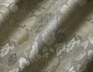 EVITAVONNI - boa - Tissu D'ameublement Pour Siège