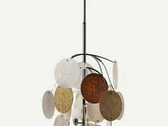 Fortuny -  - Suspension
