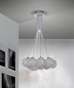 CANDIBAMBU BY K-LIGHTING -  - Lustre