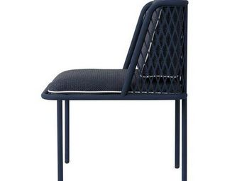 Autoban -  - Chaise De Jardin