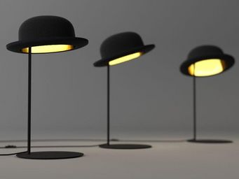 Innermost - jeeves table - Lampe À Poser