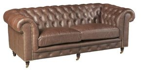 KAPLAN HOME -  - Canapé Chesterfield