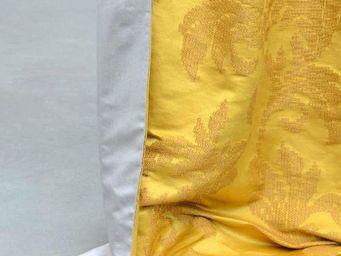 LELIEVRE - asuka - Tissu D'ameublement