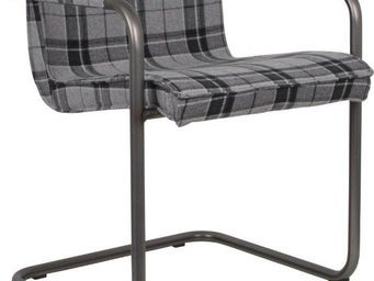 ZUIVER - fauteui zuiver scotty - Chaise