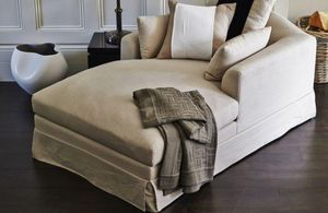 Kelly Hoppen -  - Méridienne