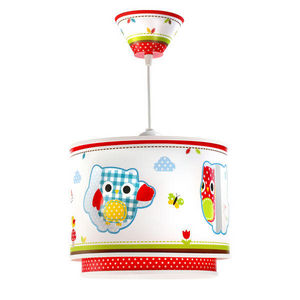 Dalber -  - Suspension Enfant