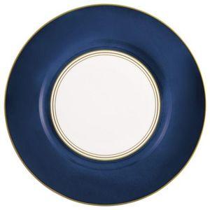 Raynaud - cristobal marine - Assiette Plate