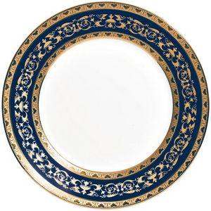Raynaud - pompei - Assiette Plate