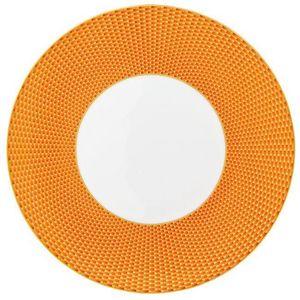 Raynaud - tresor by raynaud - Assiette Plate