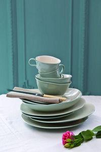 BLUEBELLGRAY -  - Assiette Plate