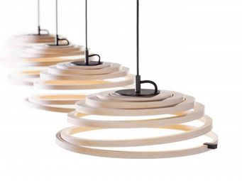 PRODUCTS -  - Suspension