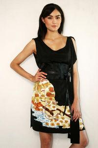 AOITRADING -  - Kimono