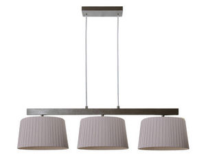 Bamboo Llum -  - Suspension