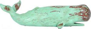 Batela -  - Sculpture Animalière