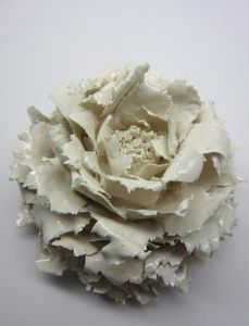 BY-RITA -  - Sculpture
