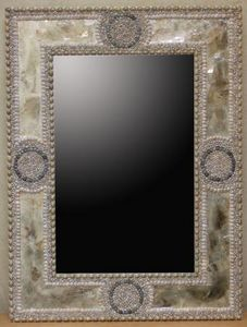 PERRIN caroline -  - Miroir