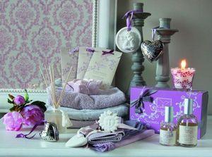 Collines De Provence -  - Parfum D'int�rieur