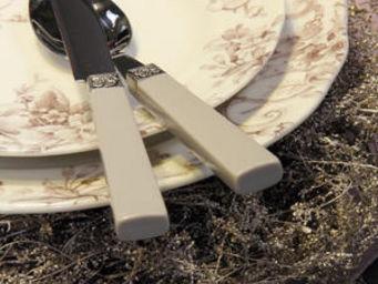 Coté Table -  - Couverts De Table