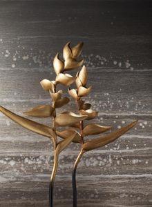 Creativ light -  - Sculpture