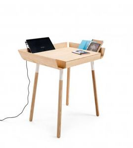 EMKO - my writing desk mwd - Bureau