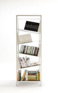 FILODESIGN -  - Bibliothèque Ouverte