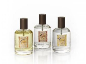 Geodesis -  - Parfum D'int�rieur