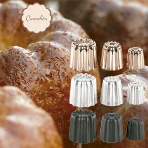 GRILO KITCHENWARE -  - Moule � Cannel�