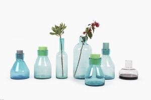 IMPERFECT DESIGN -  - Carafe