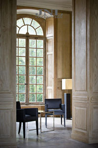 JNL COLLECTION -  - Fauteuil