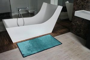 MAD ABOUT MATS -  - Tapis Contemporain