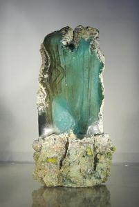 MARC LEPILLEUR -  - Sculpture