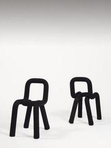 Moustache -  - Chaise