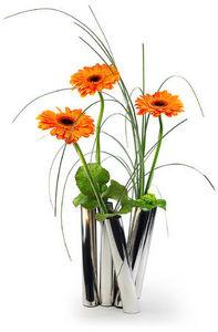 Opossum Design -  - Vase � Fleurs