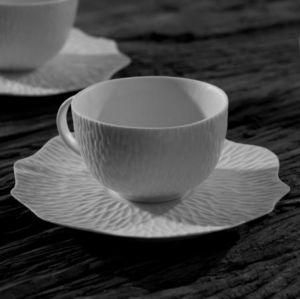 PORCELAINES JACQUES PERGAY -  - Tasse À Café